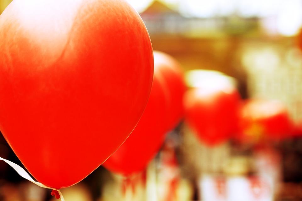 balloon-406205_960_720[1]