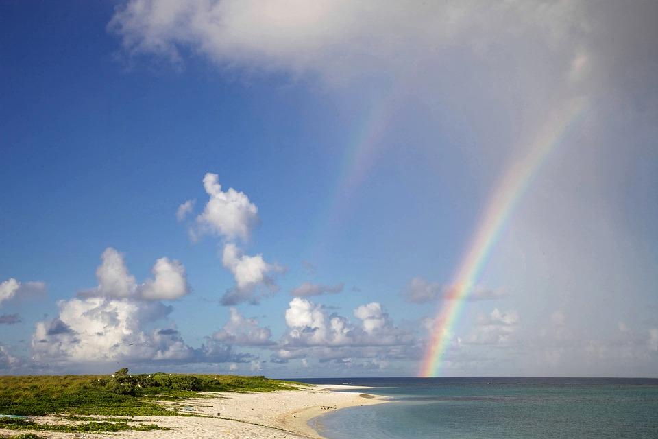 rainbow-937042_960_720[1]