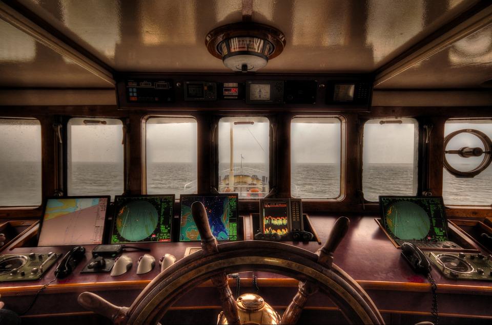 boat-1044723_960_720[1]