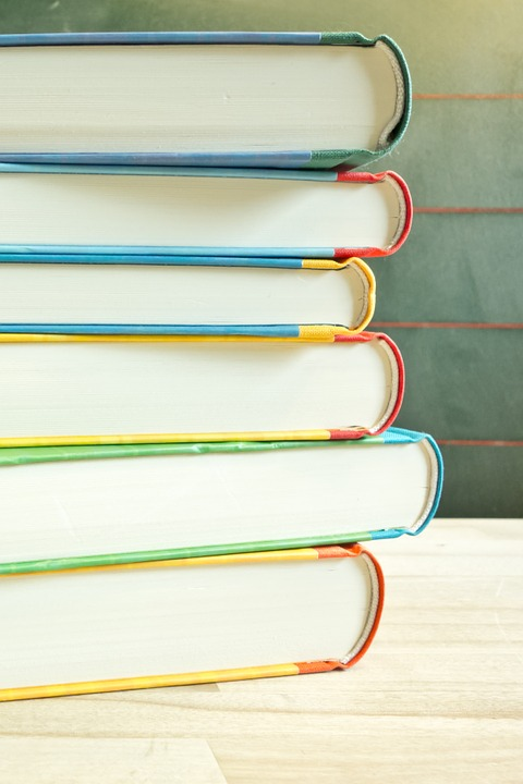 books-447466_960_720[1]