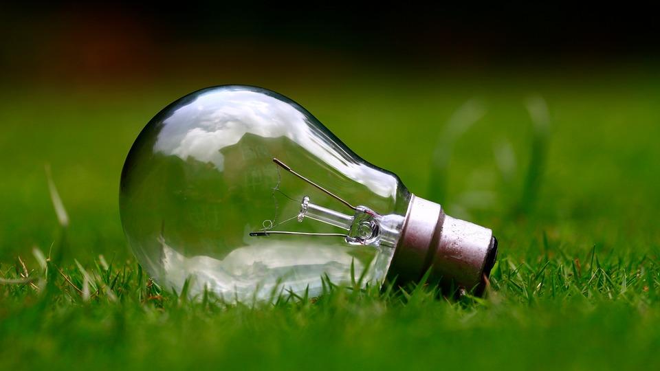 light-bulb-984551_960_720[1]