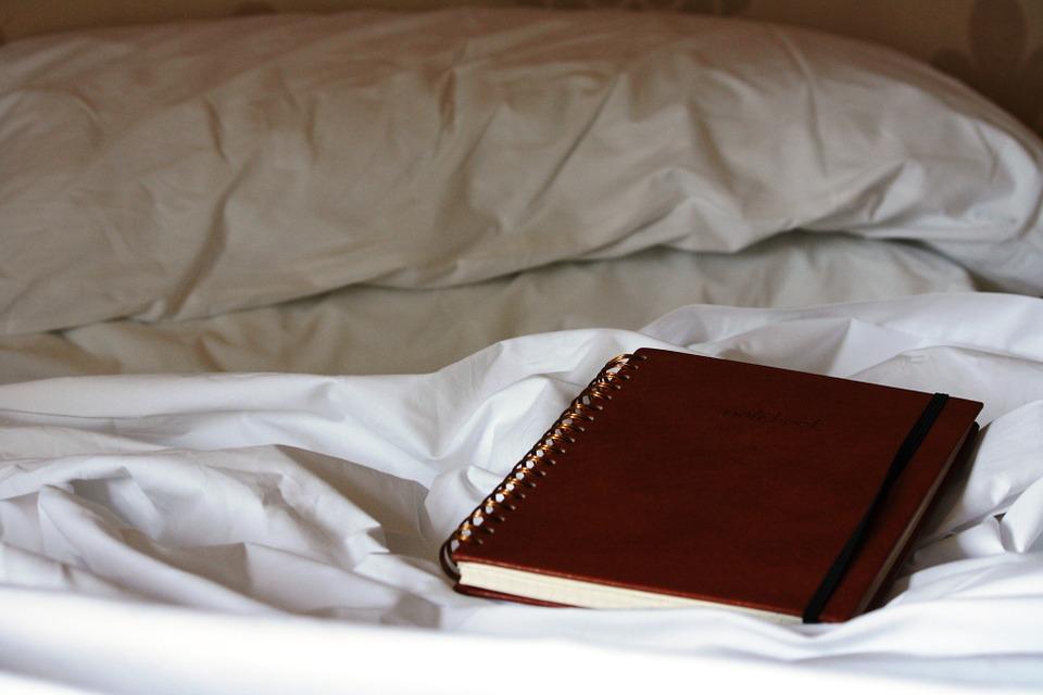 notebook-86792_960_720[1]