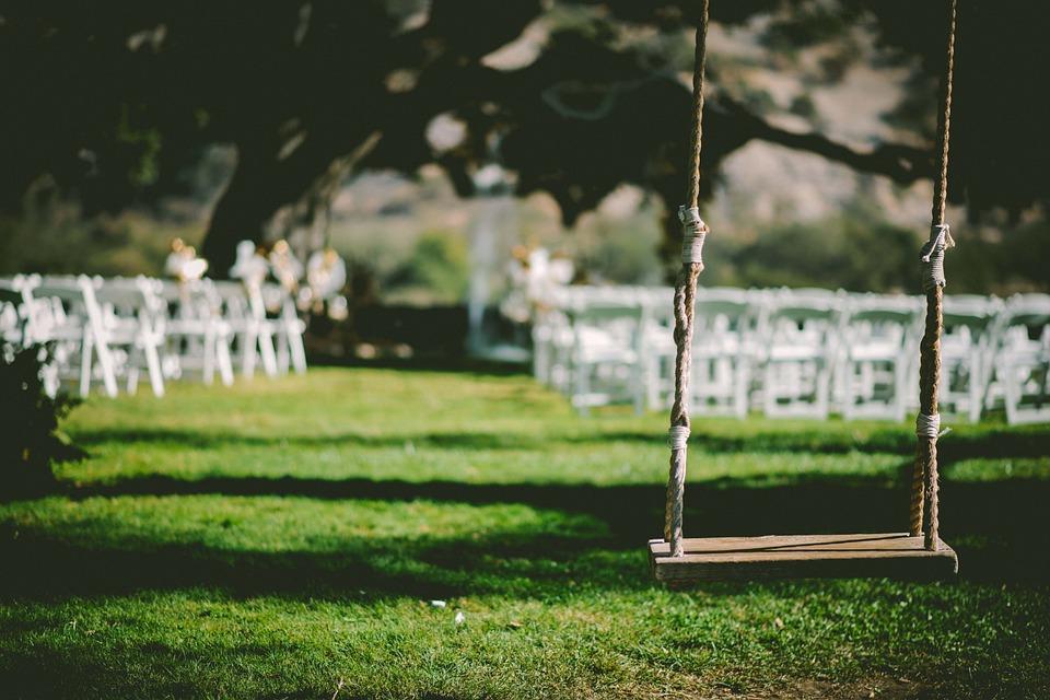 swing-731489_960_720[1]