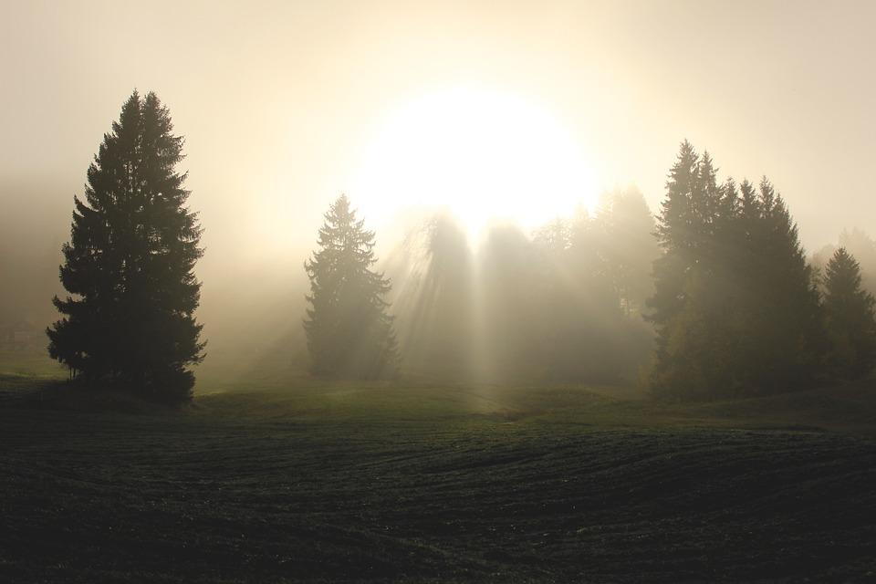 divine-light-1296309_960_720[1]