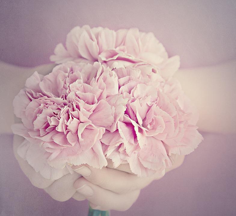 flowers-1359317_960_720[1]