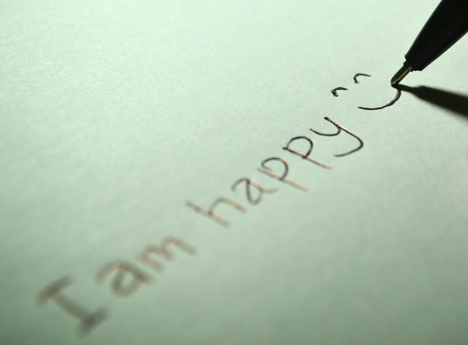 happy-725815_960_720[1]