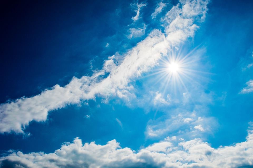 heaven-740392_960_720[1]