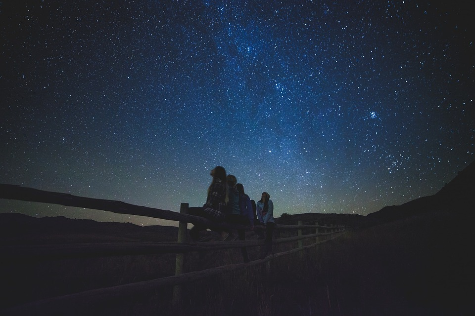 star-gazing-1149228_960_720[1]