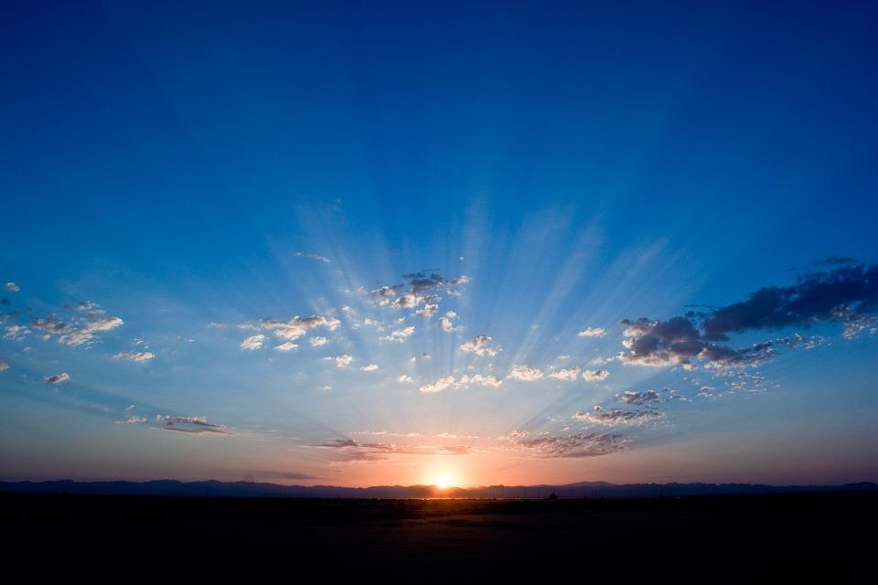 sunrise-165094_960_720[1]