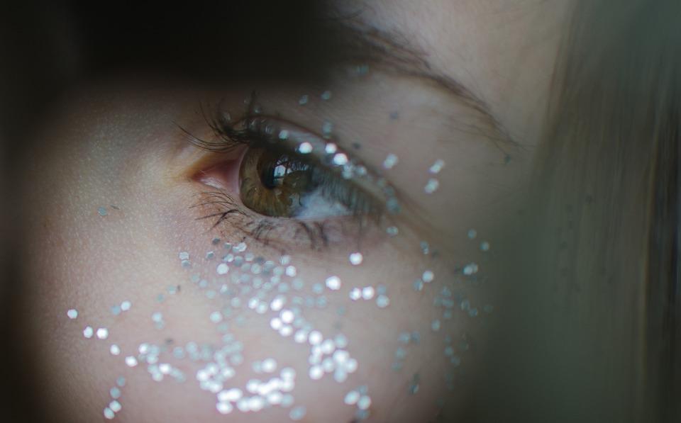 eye-1082030_960_720