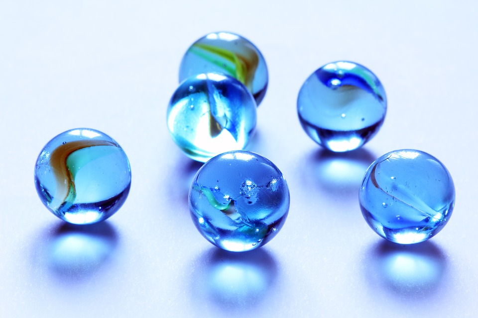 marbles-319938_960_720