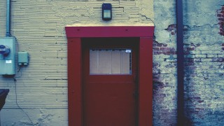 どこでもドア的な引き寄せの法則