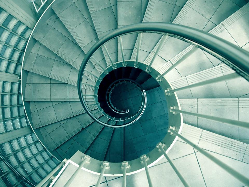 spiral-926736_960_720