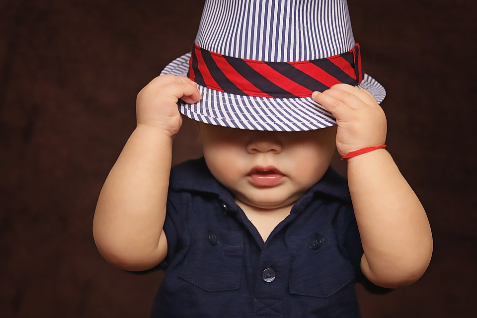 baby-1399332_960_720